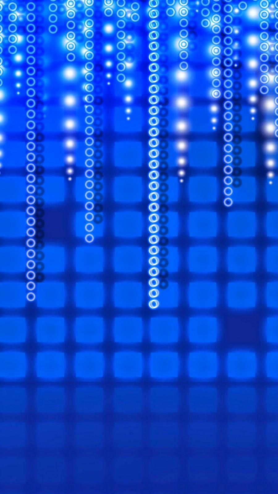 Wallpaper iphone password - Digital Password Wallpaper On Iphone 6 Plus