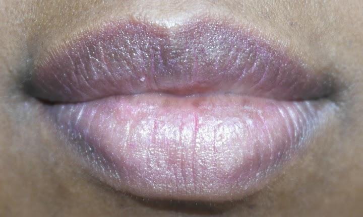 resenha-cold-cream-avenne-hidratante-labial-labios-ressecados-rachados-2