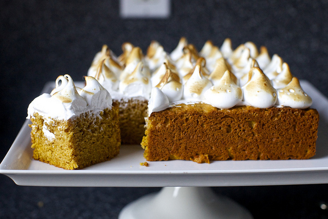 sweet-potato-cake-with-toasted-marshmallow-frosting.jpg