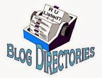 Daftar 50 Direktori Blog Dofollow dan Pagerank tinggi