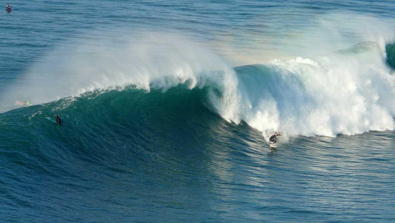 surf menakoz noviembre 2015 24