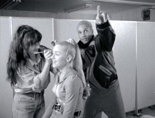 MadonnaTruth_005Pyxurz.jpg