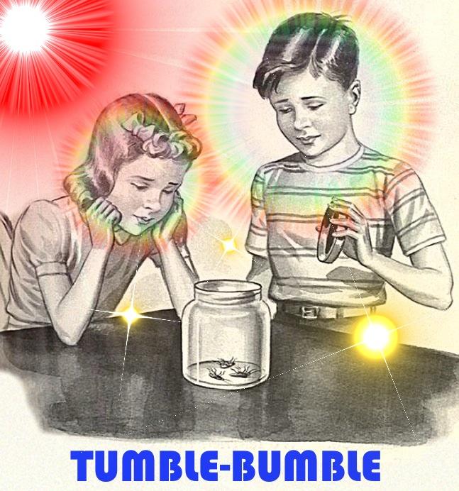 Tumble-Bumble