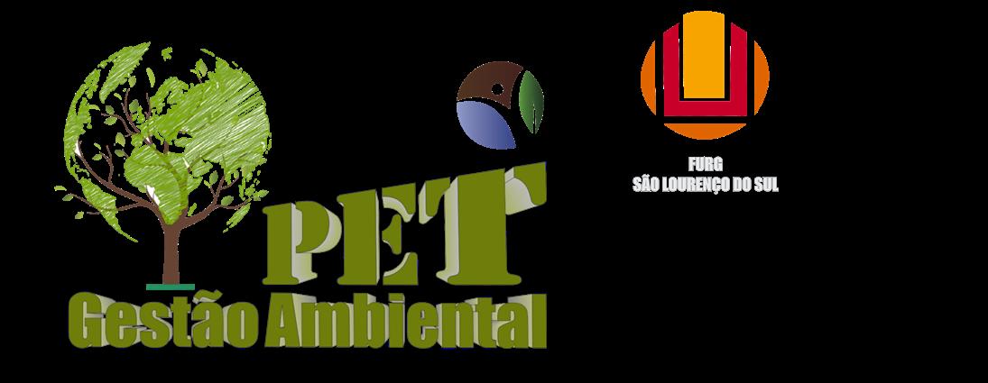 PET Gestão Ambiental SLS
