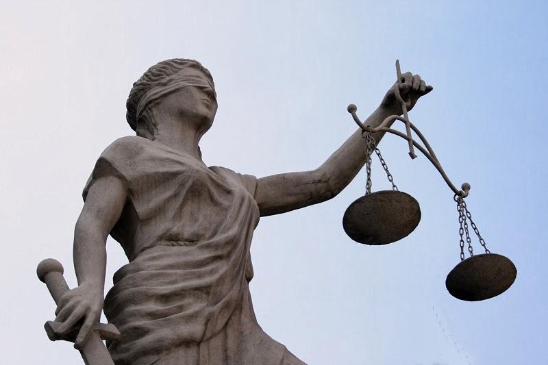 ambigüedad de la regulación de la responsabilidad penal de las personas jurídicas