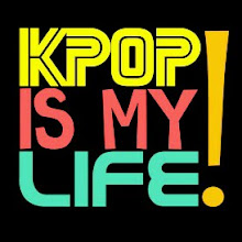 kpop is my life!