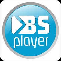 BSPlayer APK v1.9.153 (All Device+Mod)