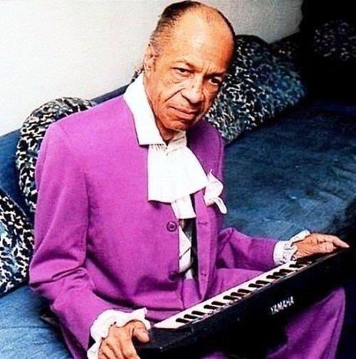Prince rogers nelson family death bing images - Prince Rogers Nelson Father Bing Images