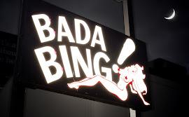 ¡Nos vemos en el Bing!