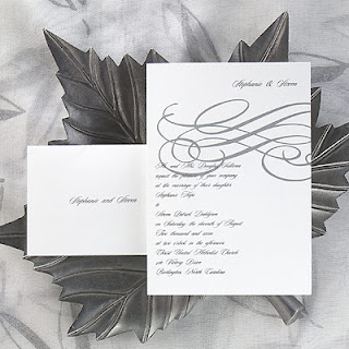 wedding invitations wording,wedding invitations,wedding invitation ideas,traditional wedding invitations,wedding invitation etiquette