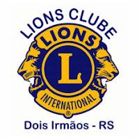 Lions Clube de Dois Irmãos
