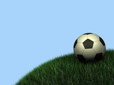 wallpapers football. Football Soccer Desktop