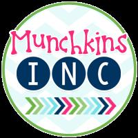http://munchkinsinc.blogspot.com/