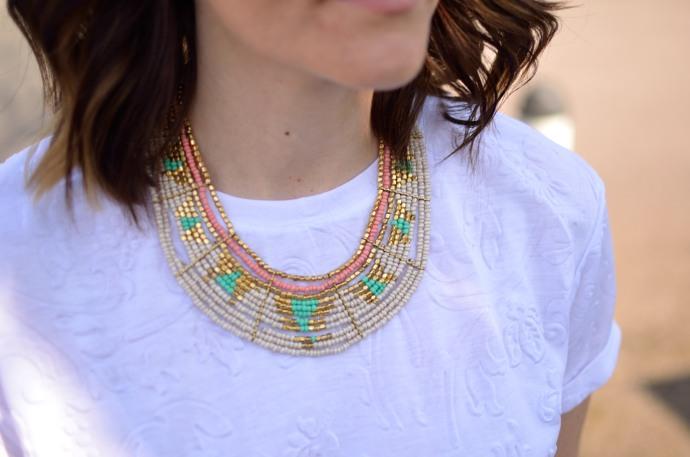 dorothy-perkins-jewellery