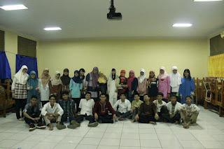 IPA 3 (Esthetic)
