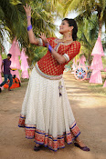 Priyamani Latest Photos Gallery-thumbnail-5