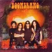Lirik Lagu Hidupku Sunyi - Boomerang