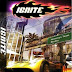 FREE DOWNLOAD GAME Ignite 2013 (PC/RIP/ENG) GRATIS LINK MEDIAFIRE