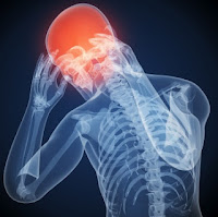 Kenapa Selalu Sakit Kepala Pening