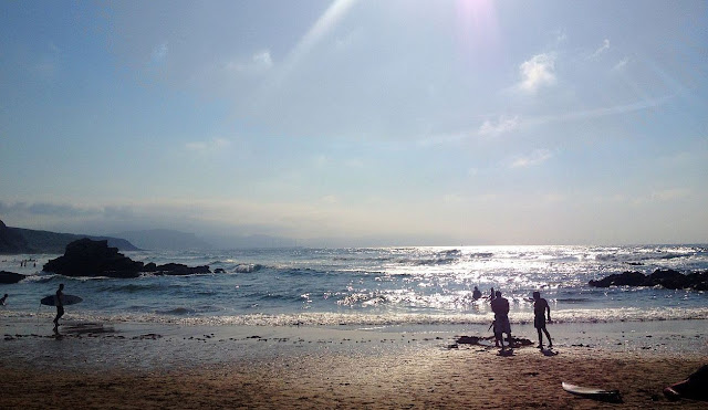 sopela surf 01
