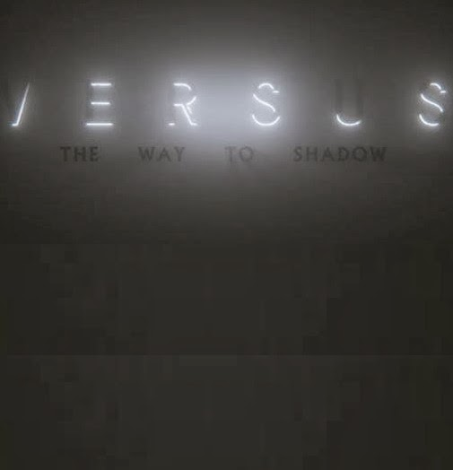 Ver Star Wars – Versus: The Way To Shadow (2013) Online