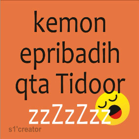 Pictures For Bbm Display Pic - Kemon epribadih qta tidoor