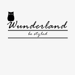 WUNDERLAND
