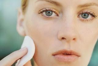 Belleza, La Importancia de Cuidar los Labios