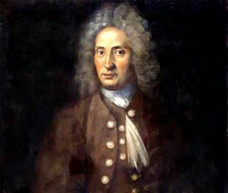 Giuseppe Torelli. Biografía