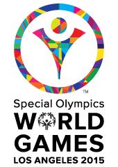 Logo der Weltspiele 2015