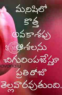 Telugu Photo Messages   Telugu Messages   Telugu Mobile Messages