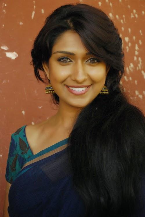 Andhra Mess Movie New Stills