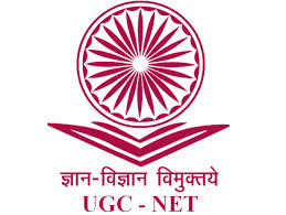 CSIR UGC NET June 2013 Admit Card