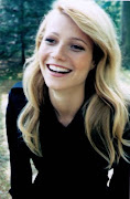 Gwyneth Paltrow. American actress Gwyneth Kate Paltrow is of .
