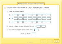 http://www.juntadeandalucia.es/averroes/centros-tic/41009470/helvia/aula/archivos/repositorio/0/193/html/recursos/la/U04/pages/recursos/143304_P55_1/es_carcasa.html