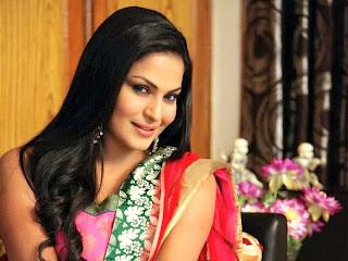 Veena Malik New hot pics