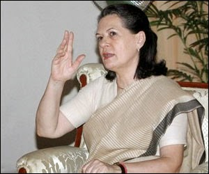 assets-of-sonia-gandhi-election-returning-officer-affidavit