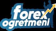 Forex ile Geleceğe Yatırım