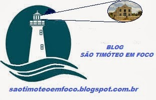 SAOTIMOTEOEMFOCO