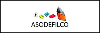 ASOCIACIÓN PARA EL DESARROLLO DE LA FILATELIA EN COLOMBIA