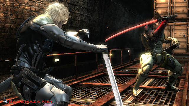 Metal-Gear-Rising-Revengeance-Free-Download