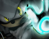 silver the hedgehog(es un blog mio)