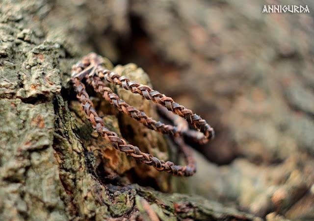 украшения, бижутерия, кожа, браслеты, кожаный браслет, коричневый