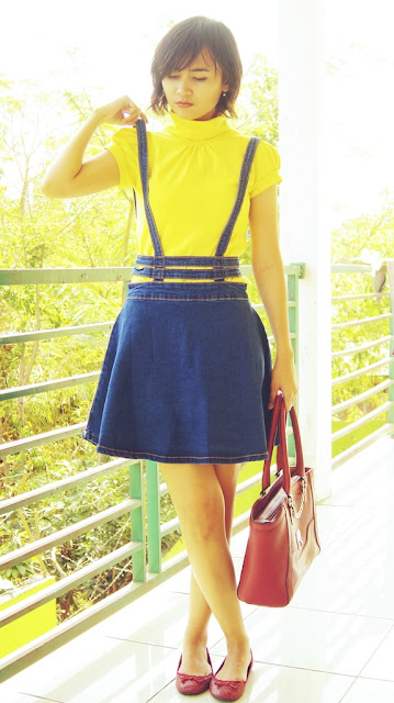 http://www.choies.com/product/blue-lattice-cut-out-high-waisted-shoulder-straps-overall-skirt_p42958?cid=6527jesspai