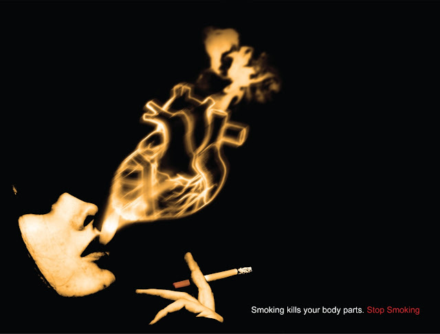 smoking facts and tips to quit smoking