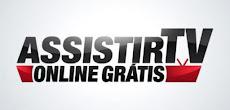 TV Online (Assista todos os canais agora/Brasil e Mundo - 24 Horas)