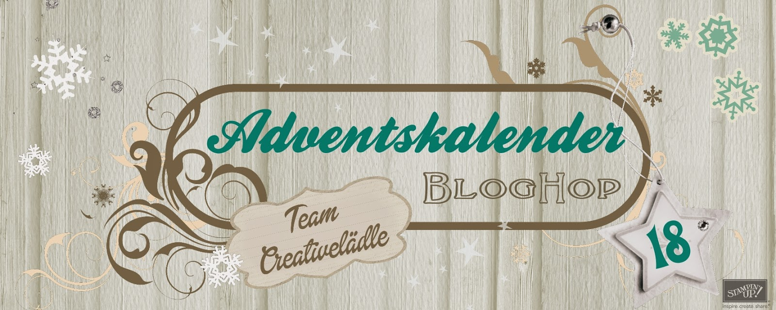 http://melburns-kreative-welt.blogspot.com/2014/12/adventskalender-blog-hop-tag-18_18.html