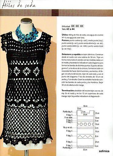 crochetemodapretinhobasico1.jpg
