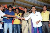 Dhanalakshmi Thalupu Thadithe audio release-thumbnail-10