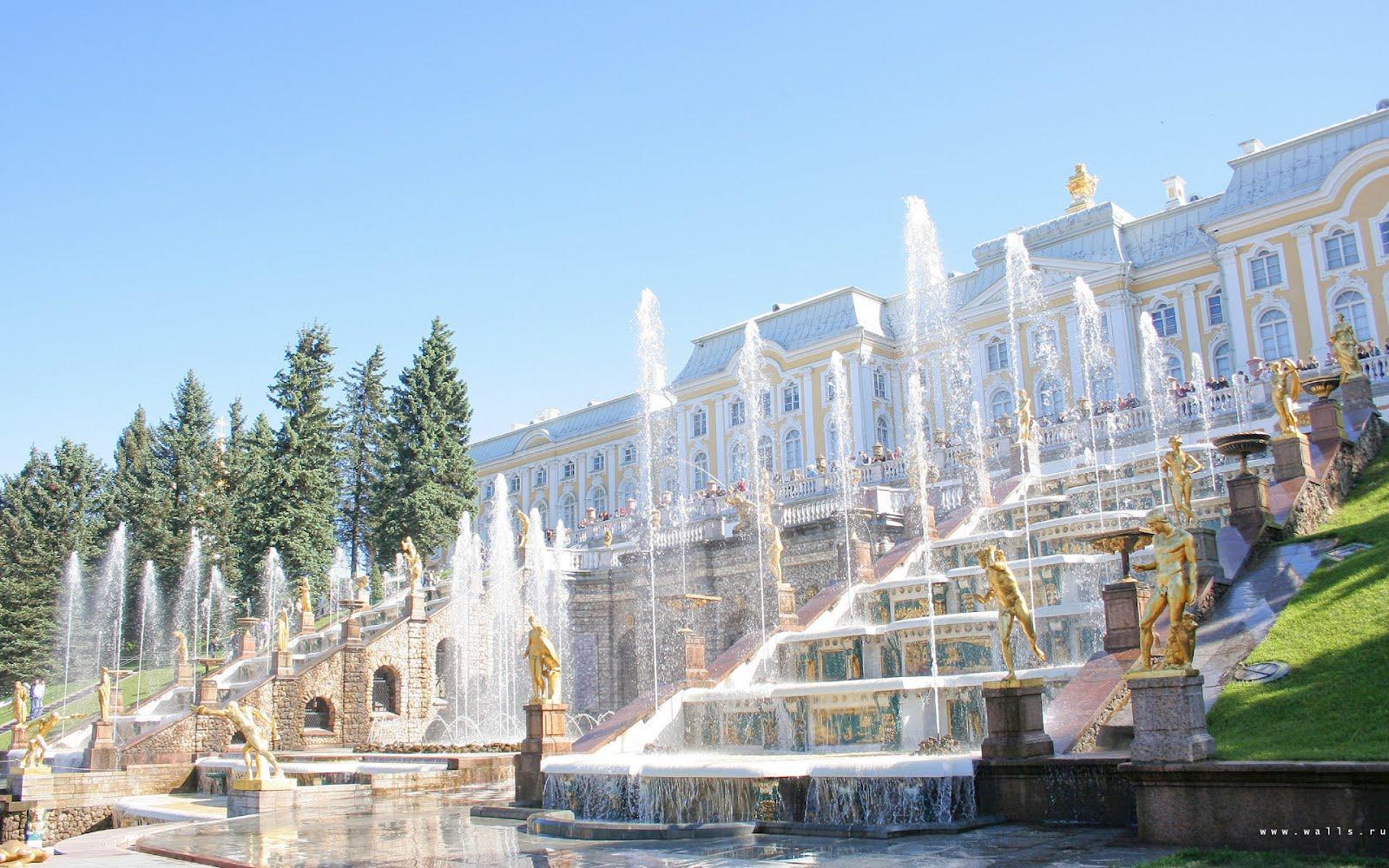 public porn escorts st petersburg russia
